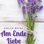 Am Ende Liebe